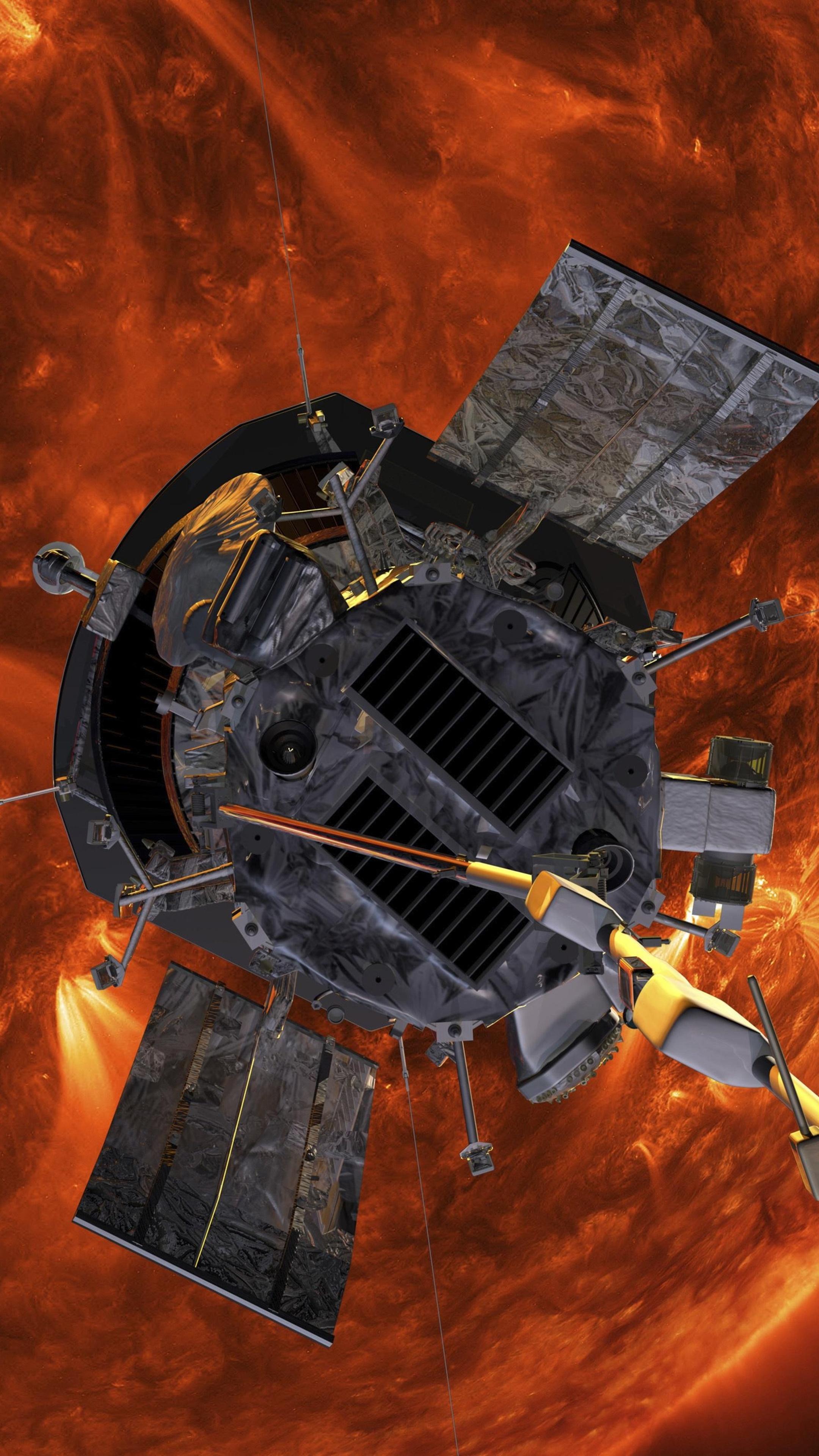parker-solar-probe-7m.jpg
