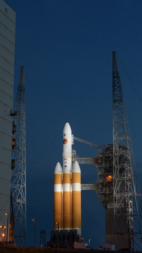 parker-solar-probe-nasa-launch-site-ch.jpg