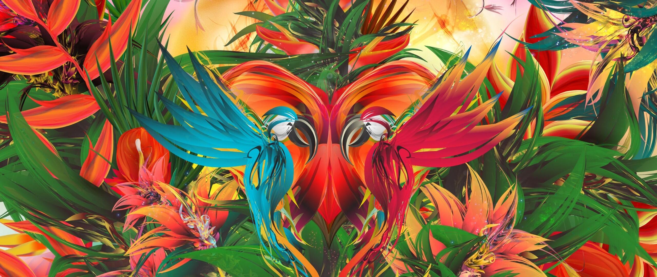 parrot-colors.jpg