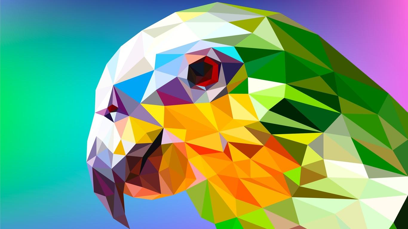 parrot-polygon-facets-lj.jpg
