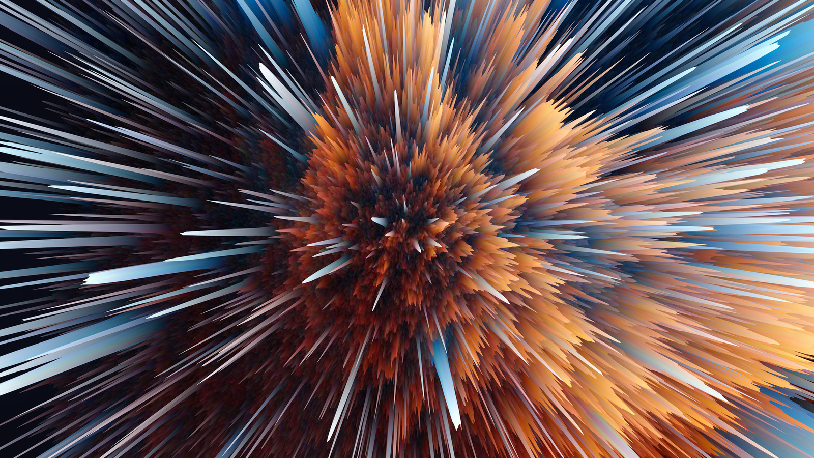 particles-abstract-dr.jpg