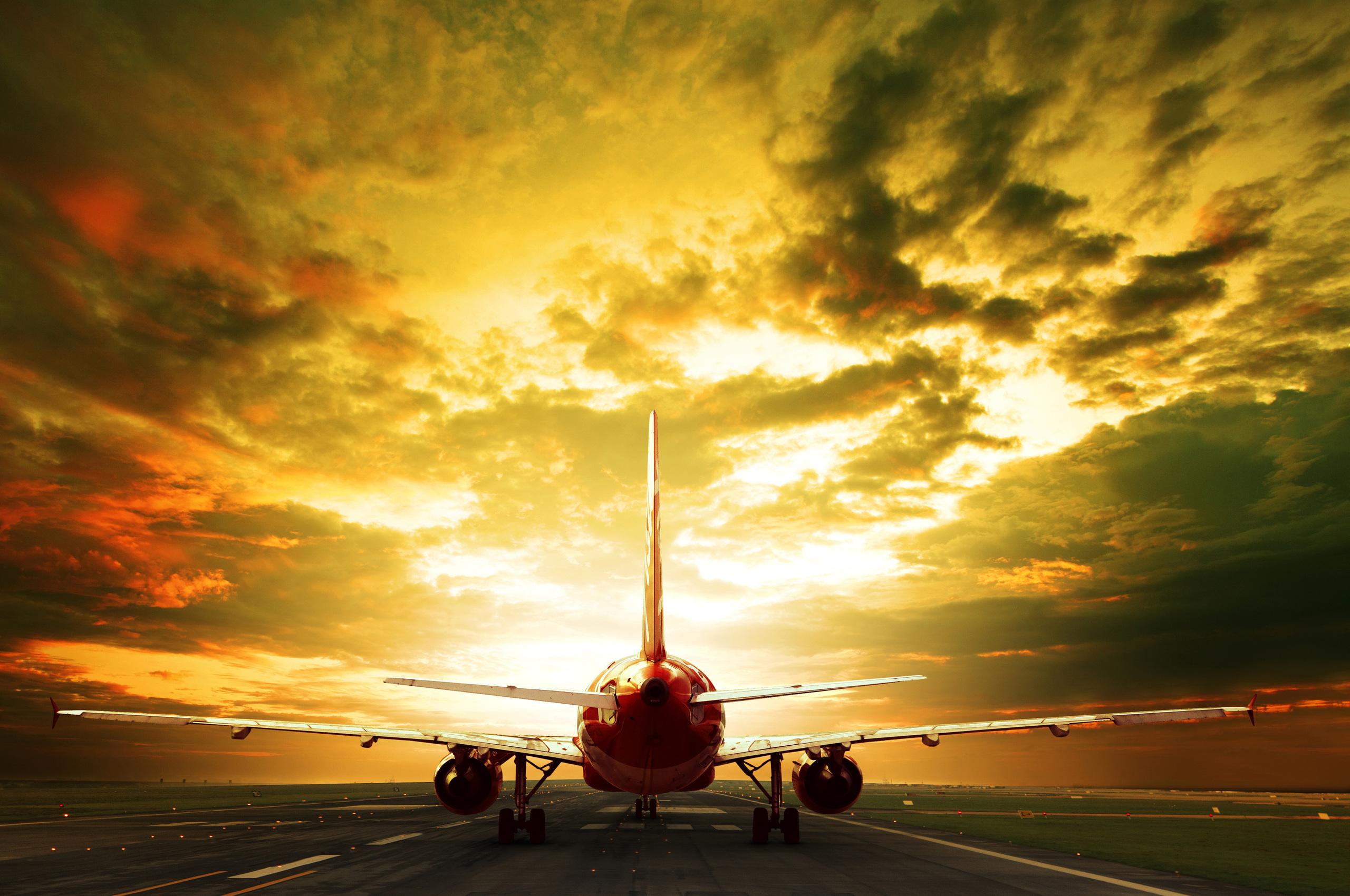 passenger-airplane-4k-et.jpg