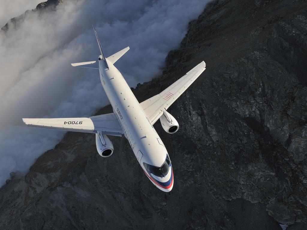 passenger-airplane-n1.jpg