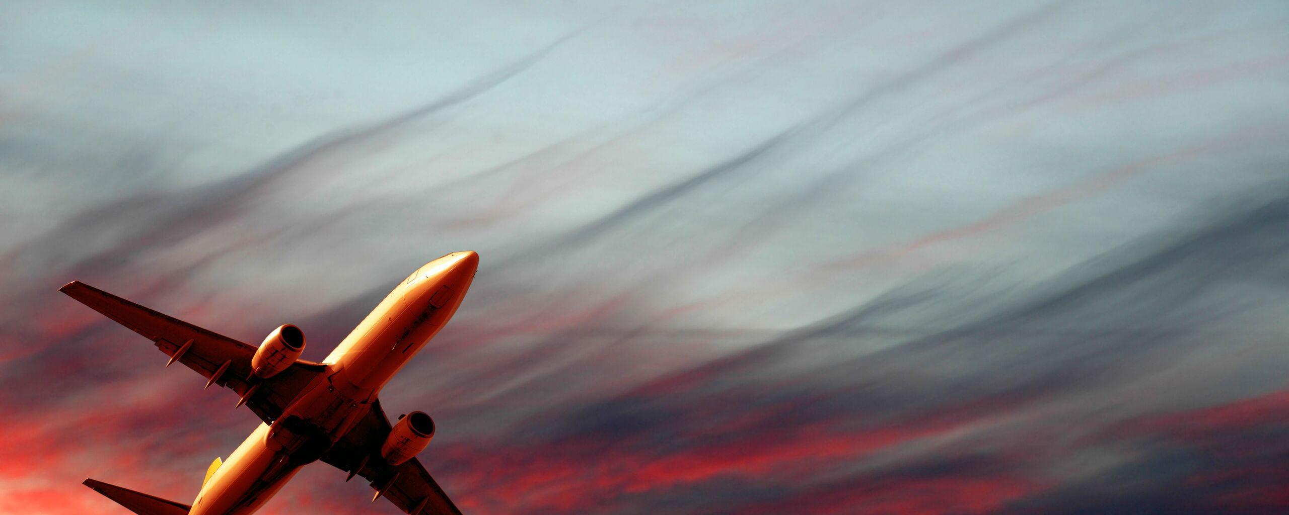 passenger-plane-5k-im.jpg