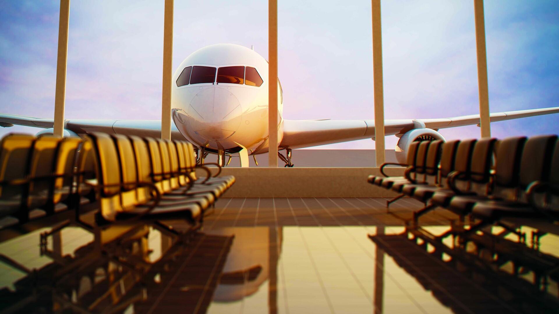 passenger-plane-qhd.jpg