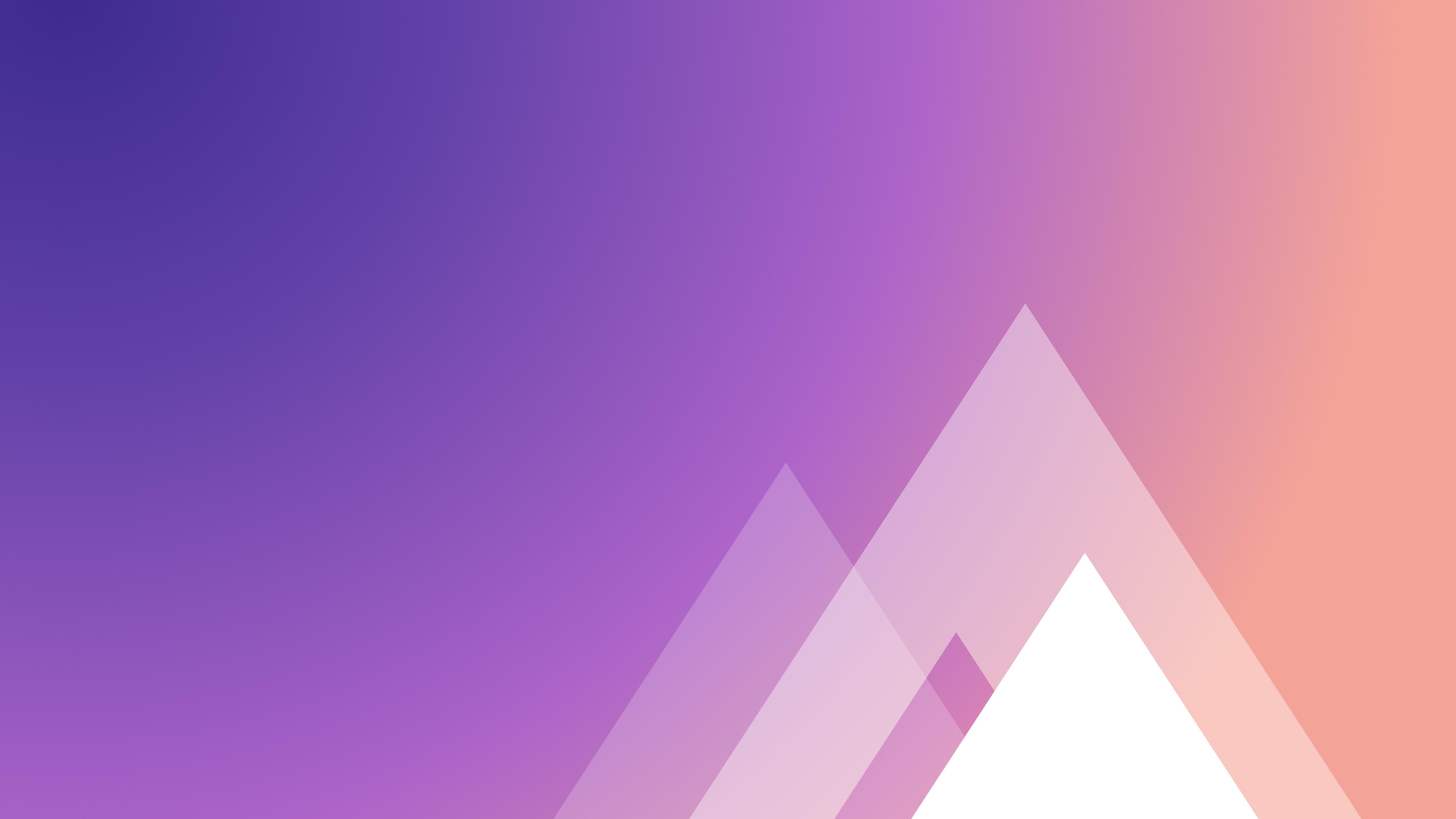 pastel-mountains-vy.jpg