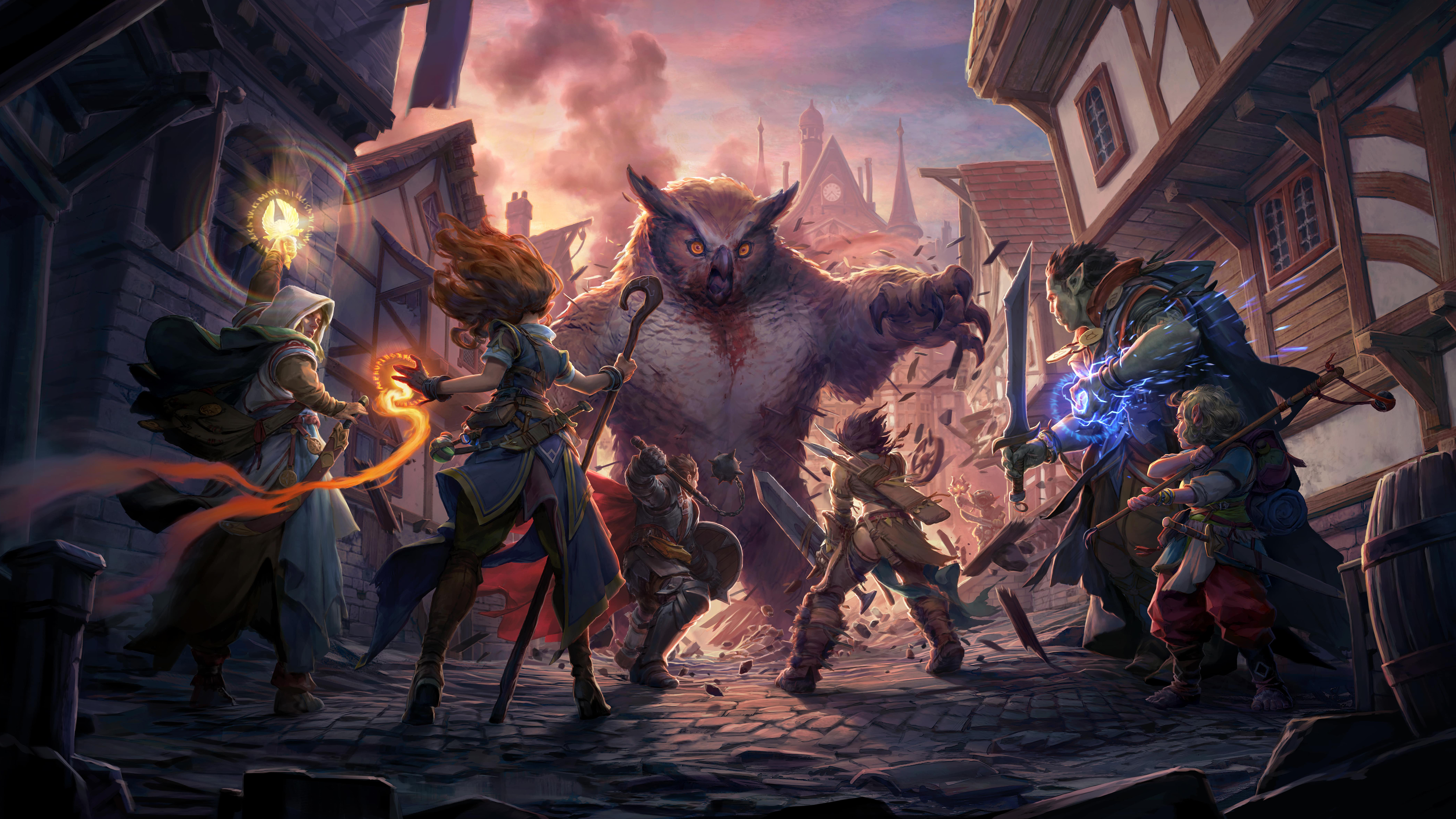 pathfinder-kingmaker-game-2018-h0.jpg