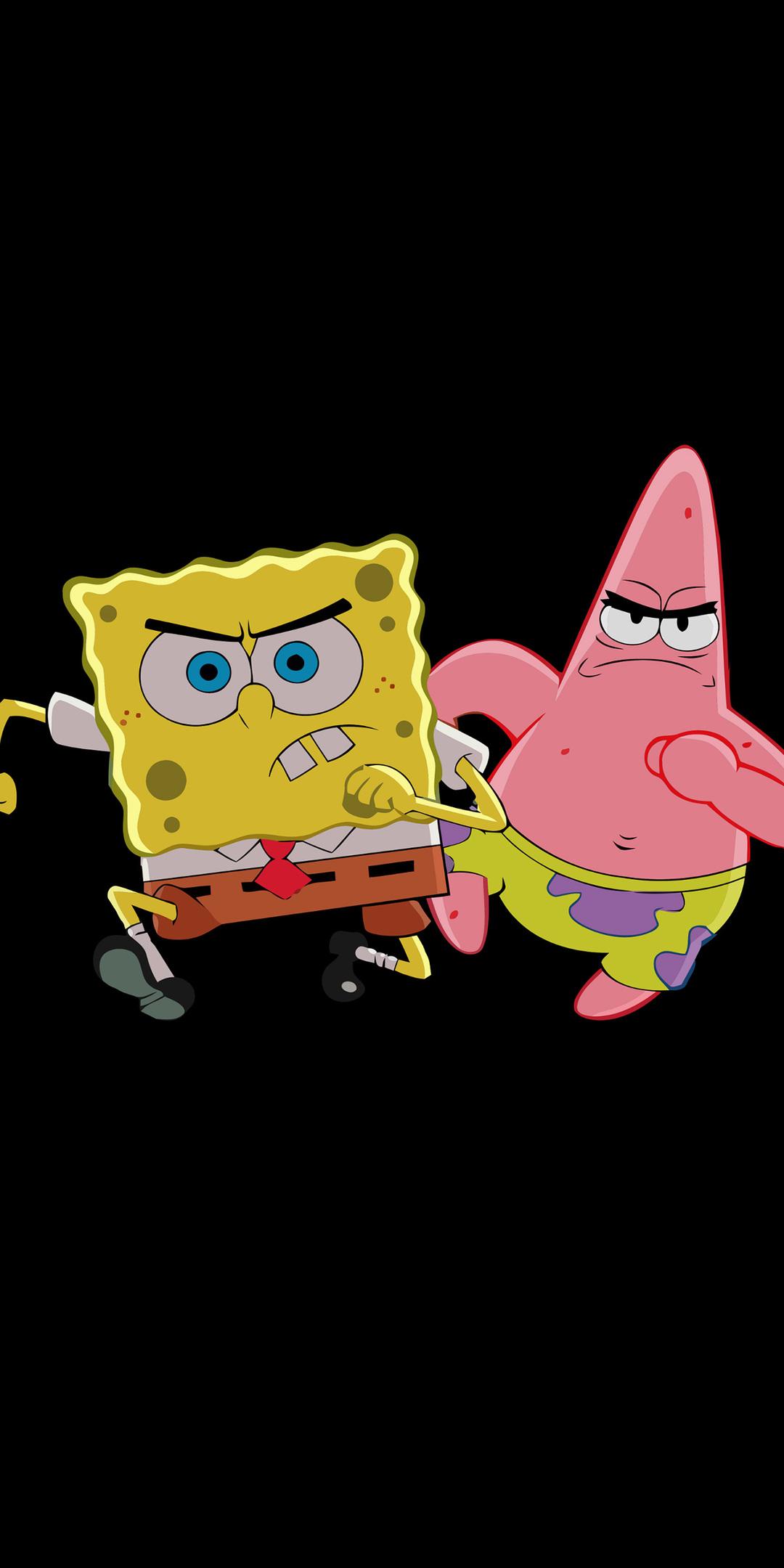 patrick-star-and-spongebob-1c.jpg