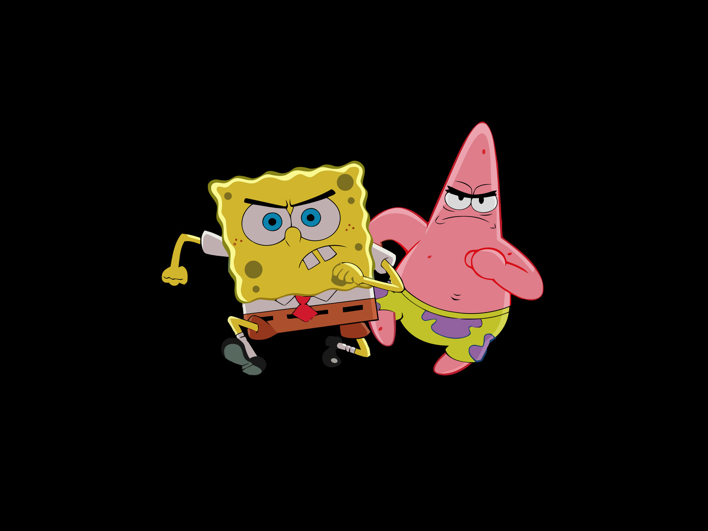 patrick-star-and-spongebob-1c.jpg
