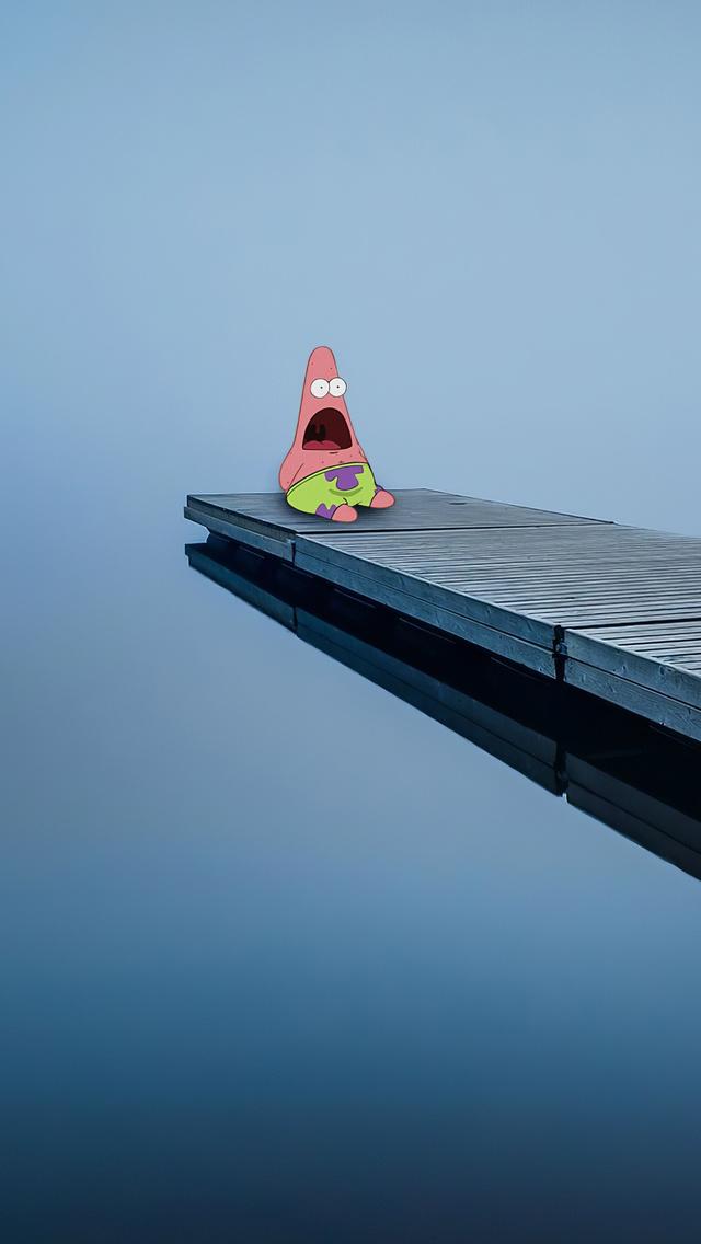 patrick-star-spongebob-squarepants-qv.jpg