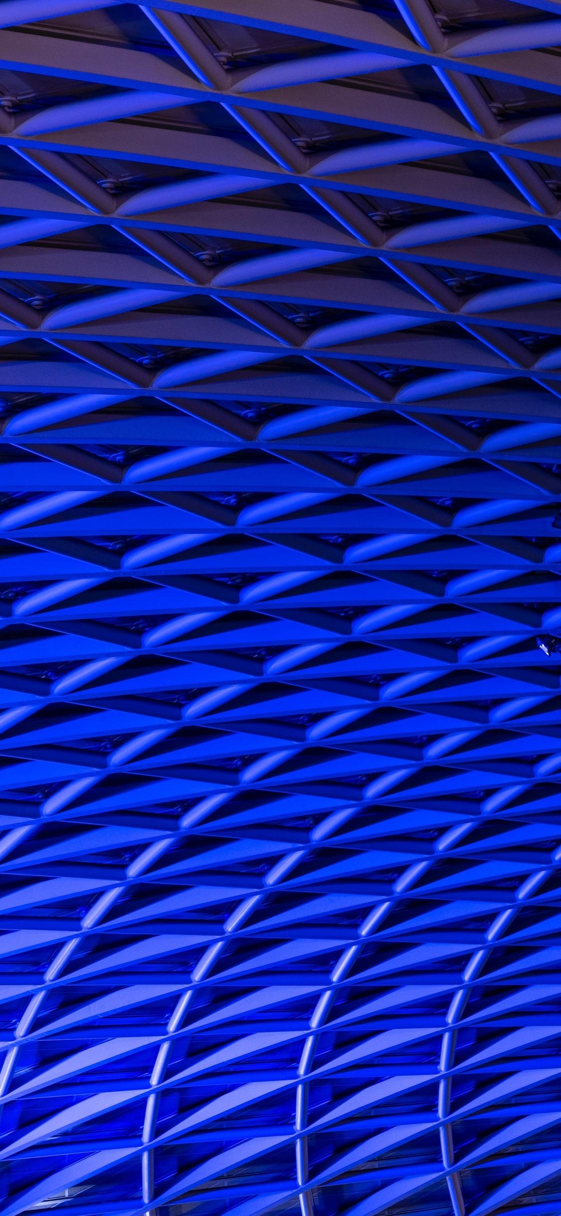 pattern-abstract-5k-bz.jpg