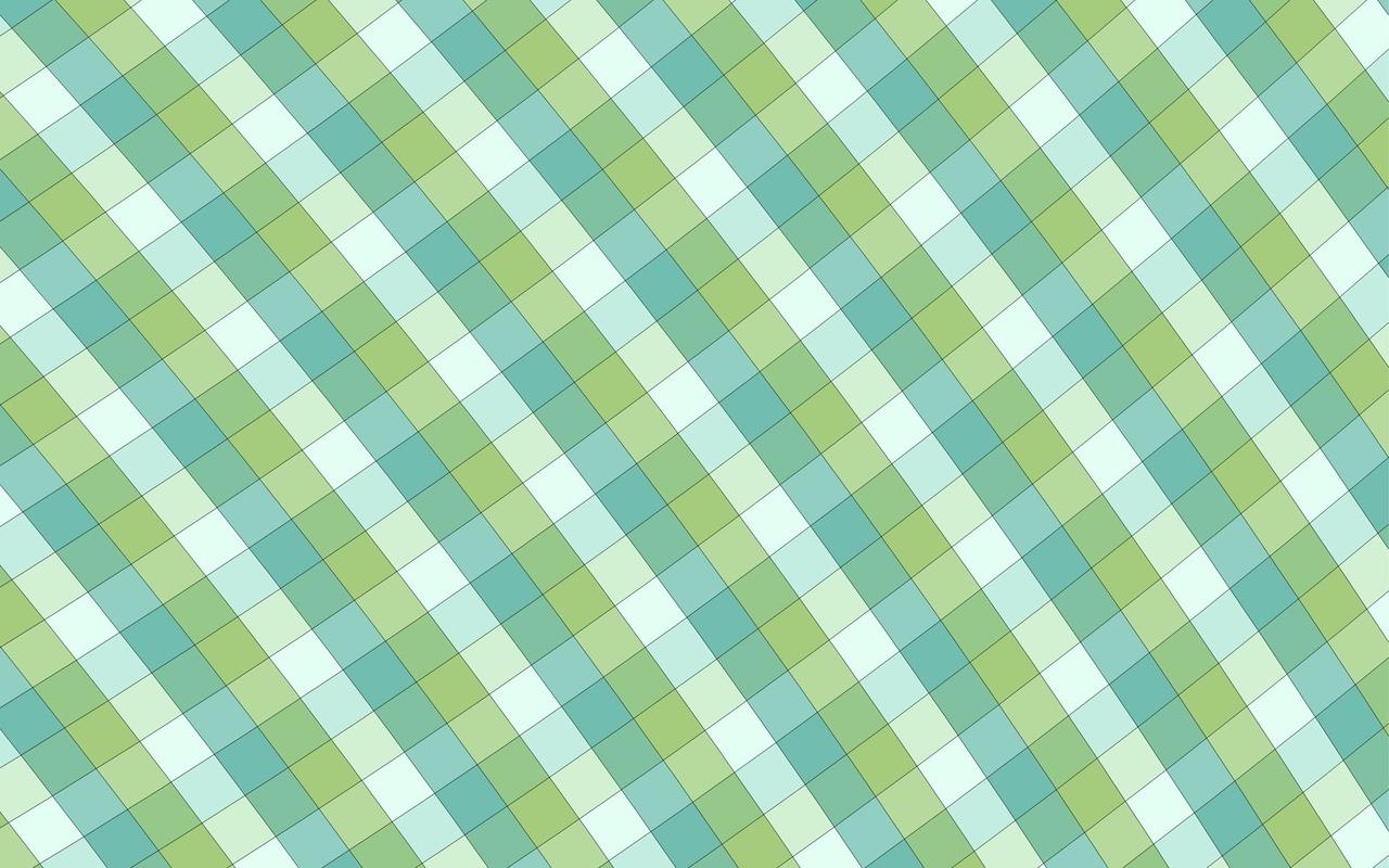 pattern-abstract-geometry-6n.jpg