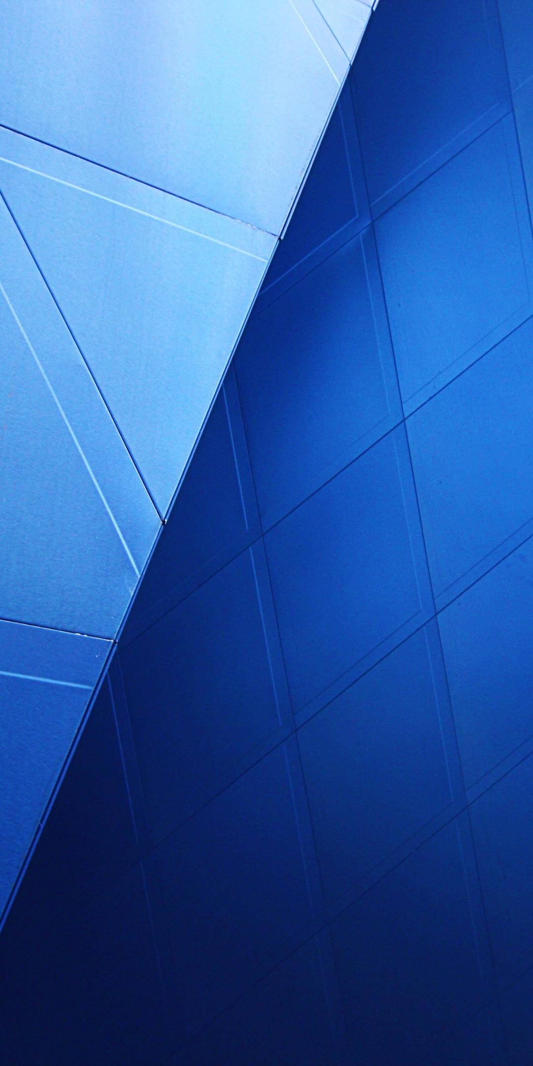 pattern-geometry-buildings-4k-ql.jpg