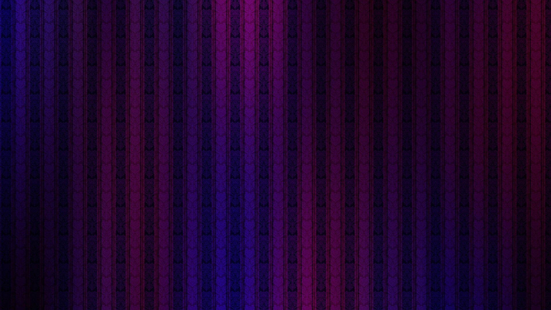 1920x1080 Pattern Of Lines Laptop Full HD 1080P HD 4k