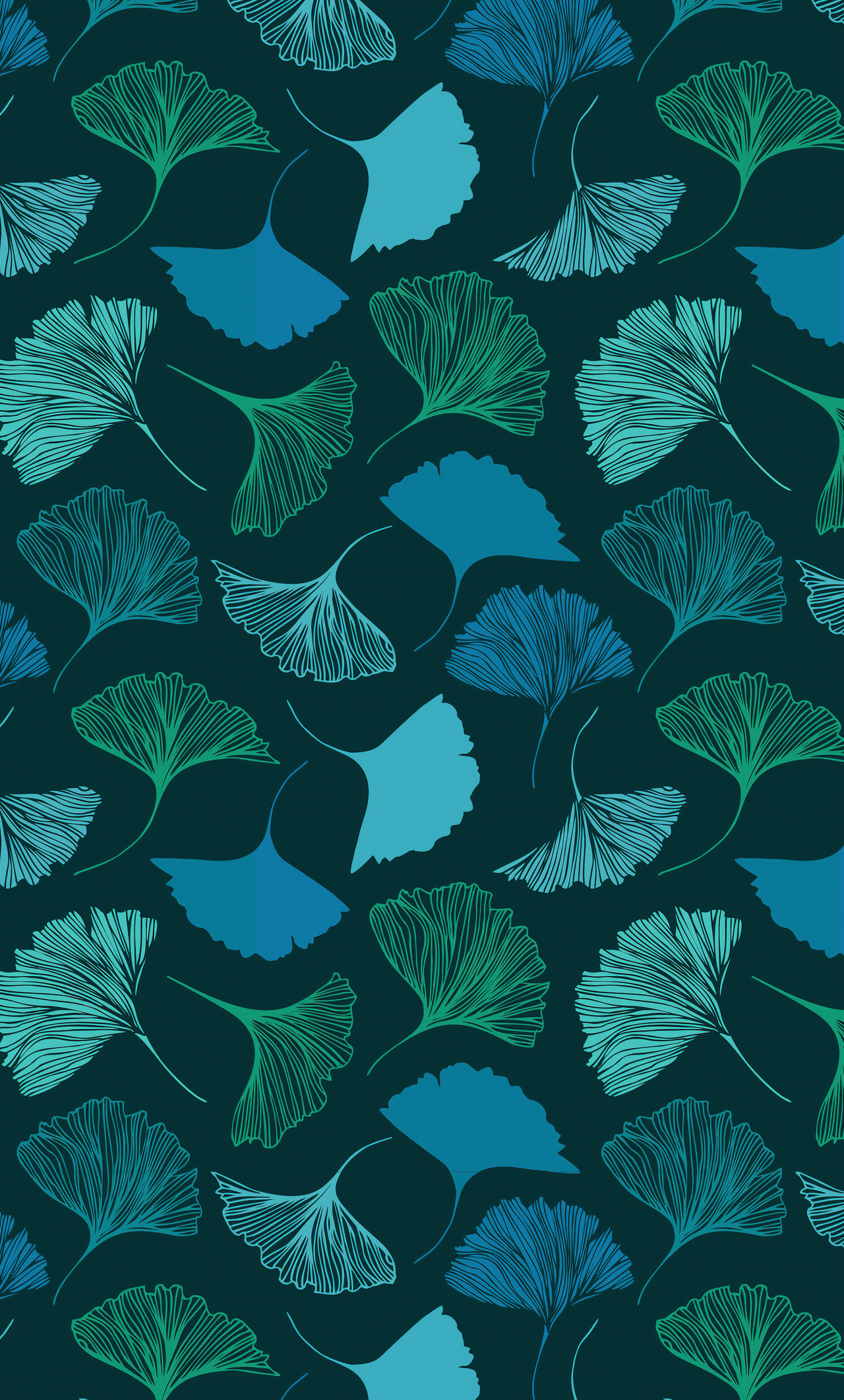 pattern-plants-abstract-4k-23.jpg
