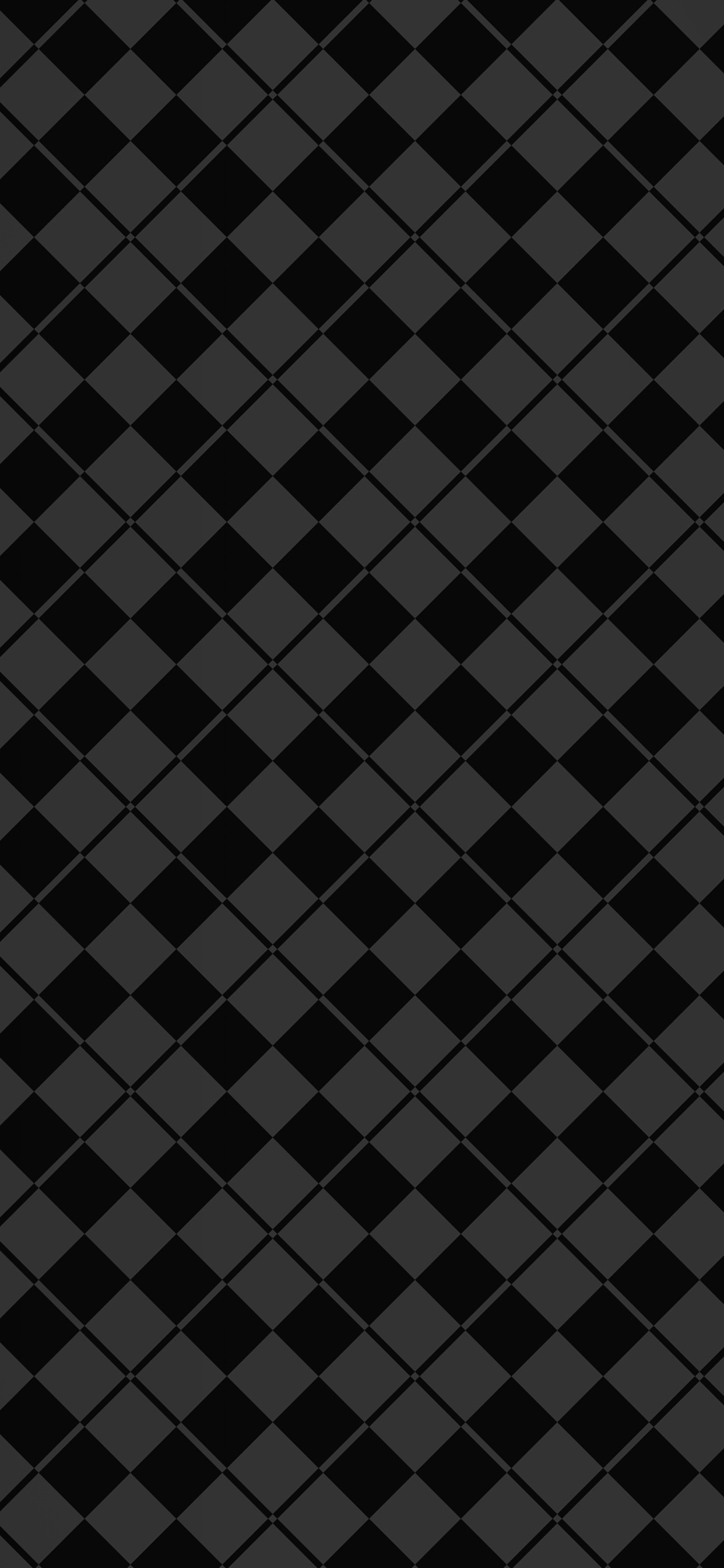 pattern-square-texture-4k-gn.jpg