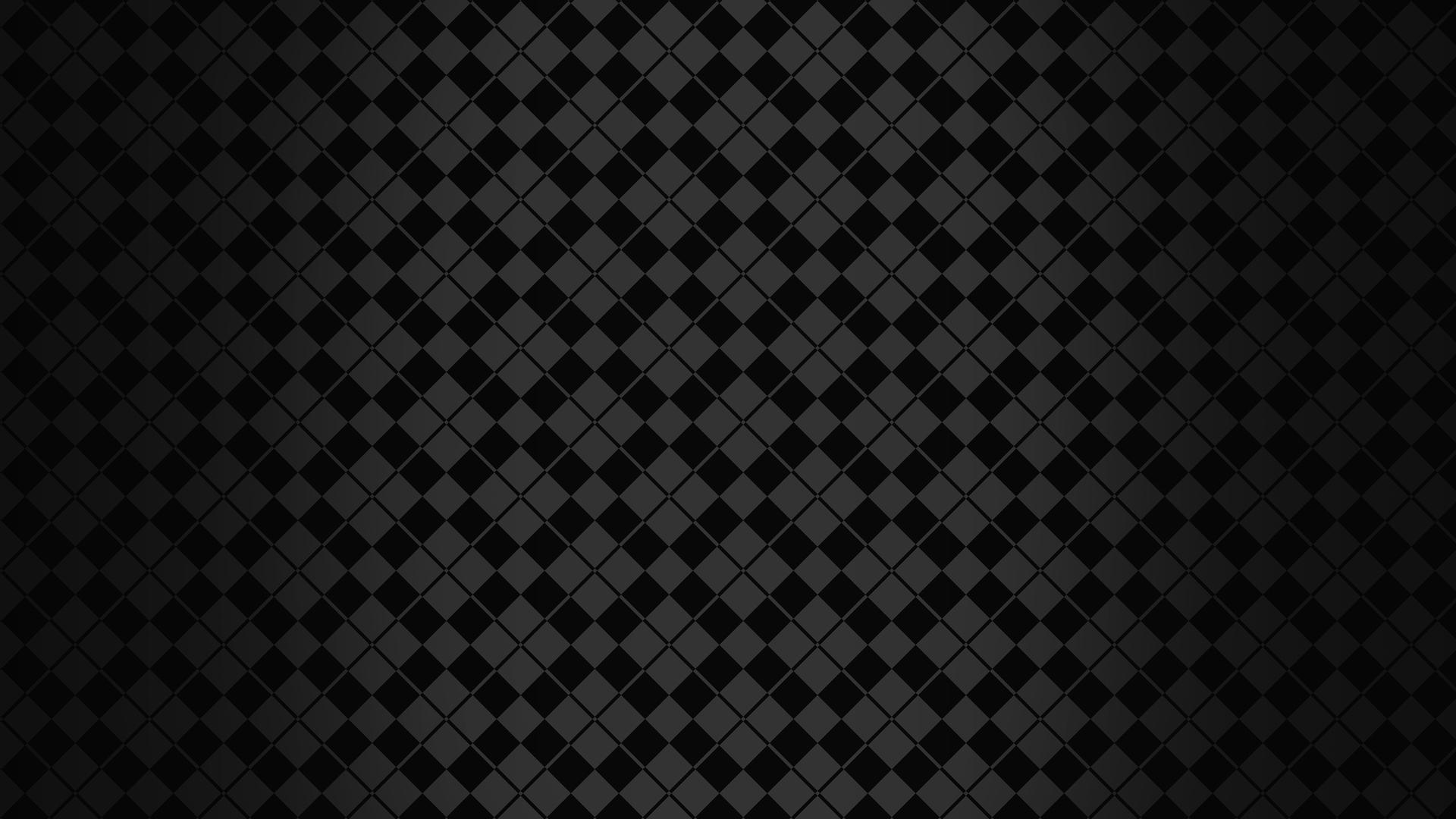1920x1080 pattern square texture 4k laptop full hd 1080p - Hd pattern wallpapers 1080p ...