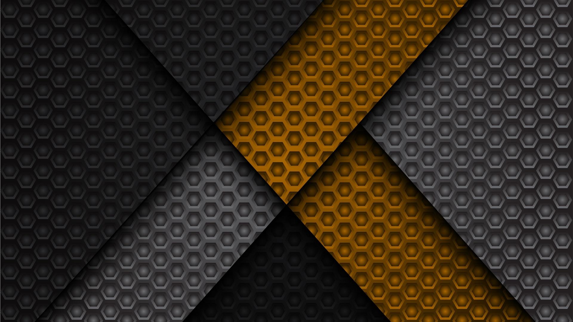 1920x1080 Pattern Texture 4k 5k Laptop Full HD 1080P HD 4k ...