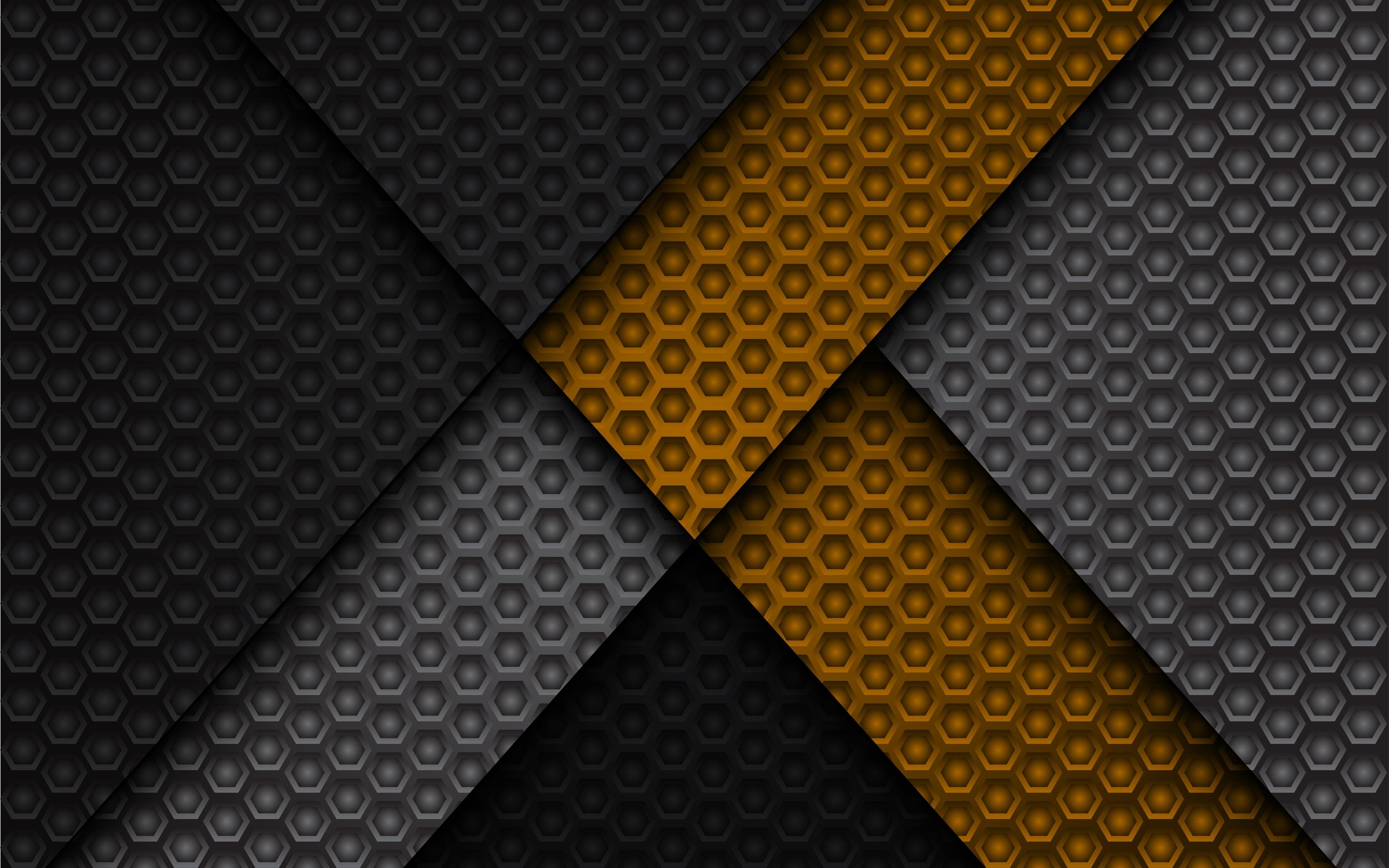pattern-texture-4k-5k-fa.jpg