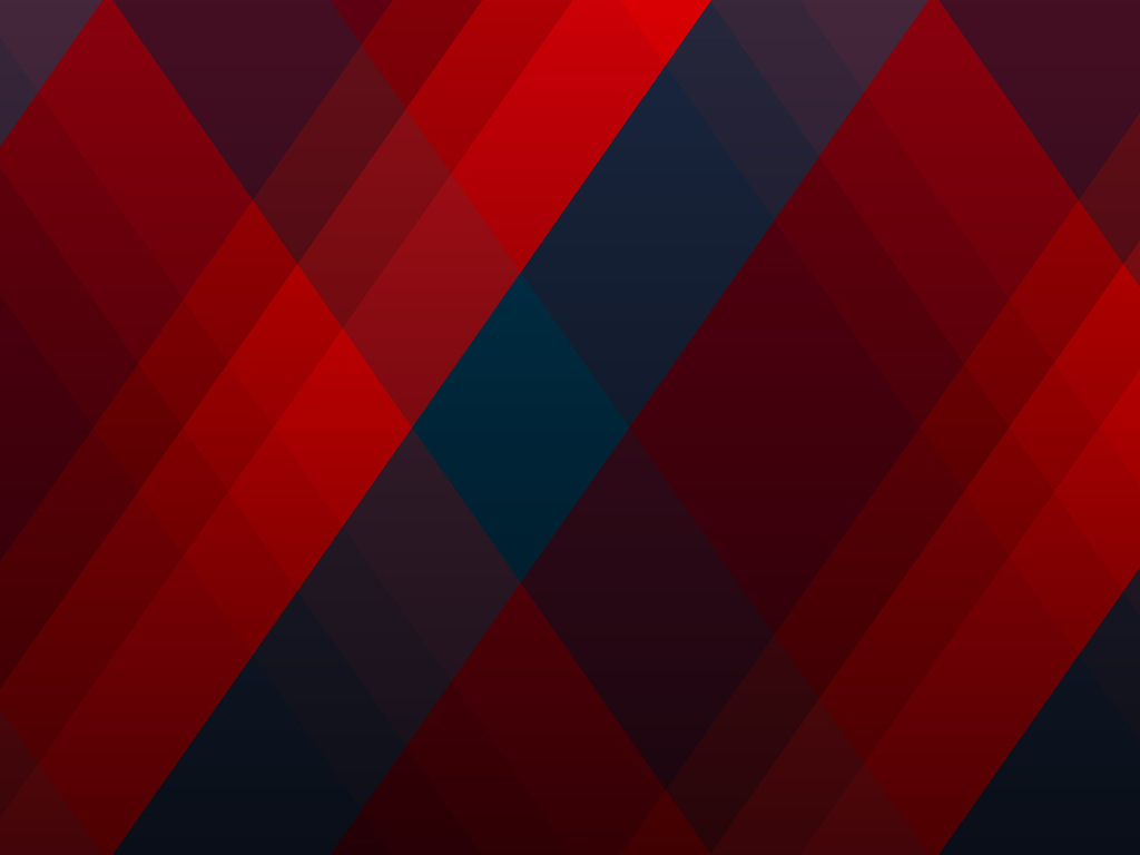 pattern-texture-red-fh.jpg