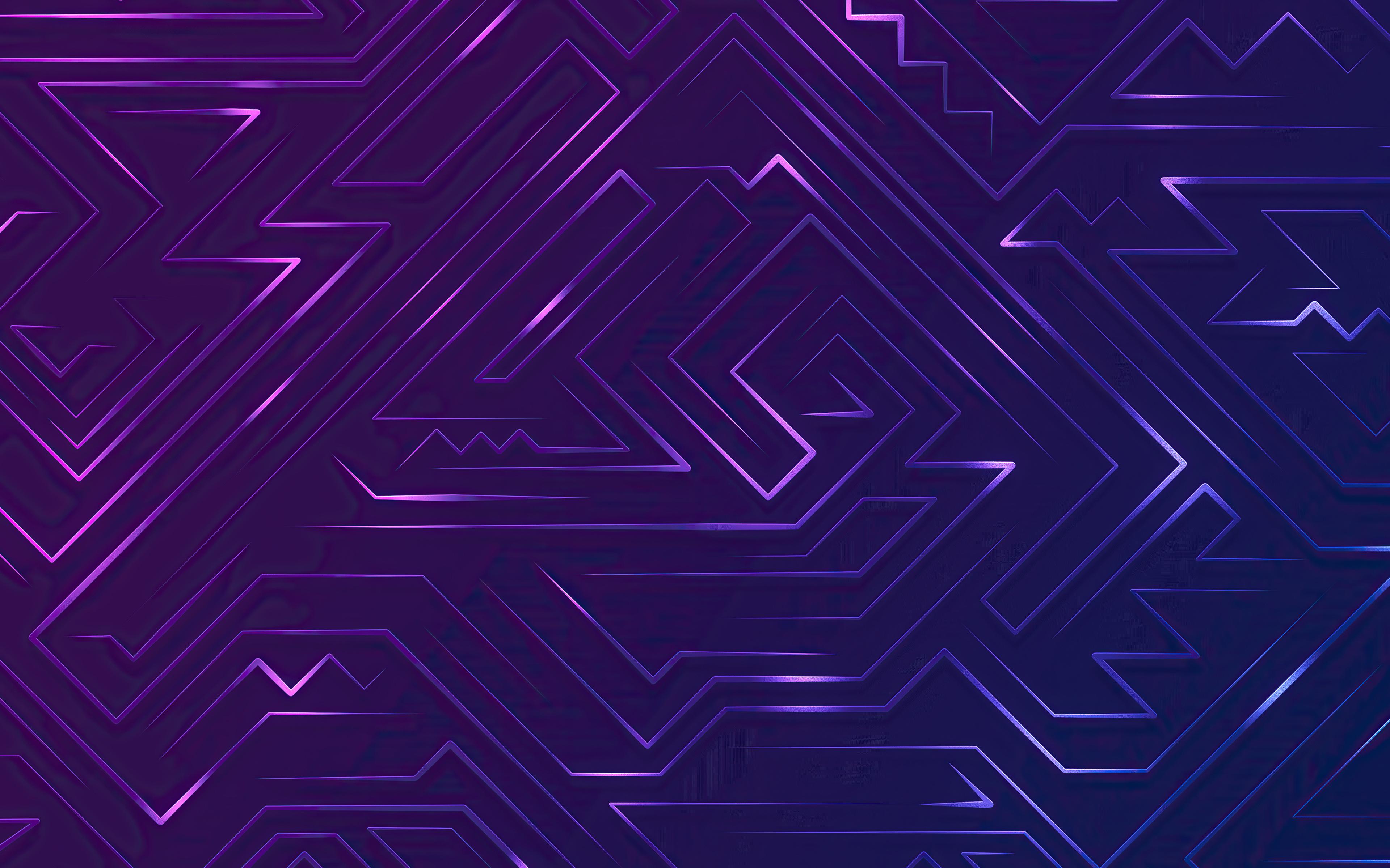 pattern-violet-graphics-4k-k2.jpg