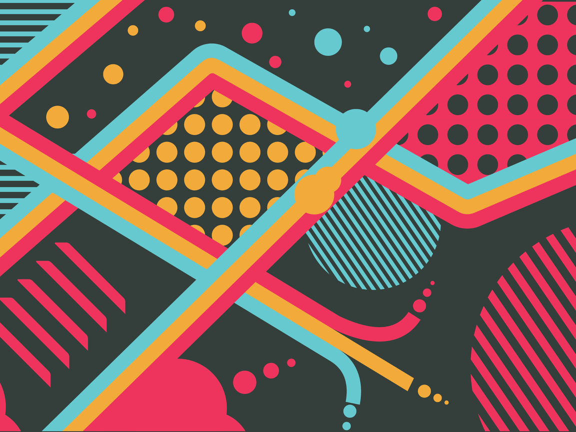 patterns-abstract-vn.jpg