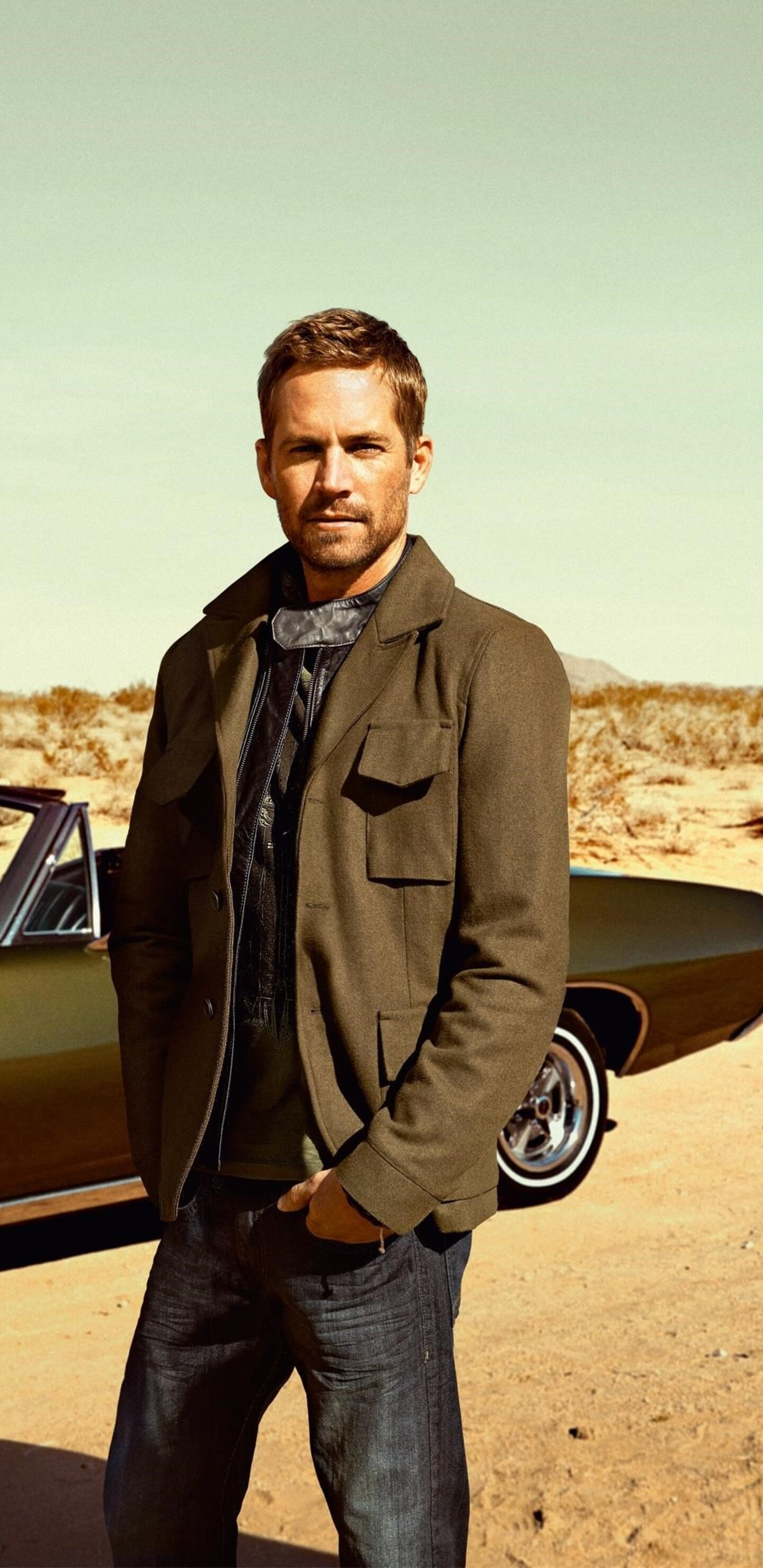 1440x2960 paul walker with cars samsung galaxy s8,s8+ ,note 8 qhd hd