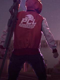 pcl-2020-wc.jpg