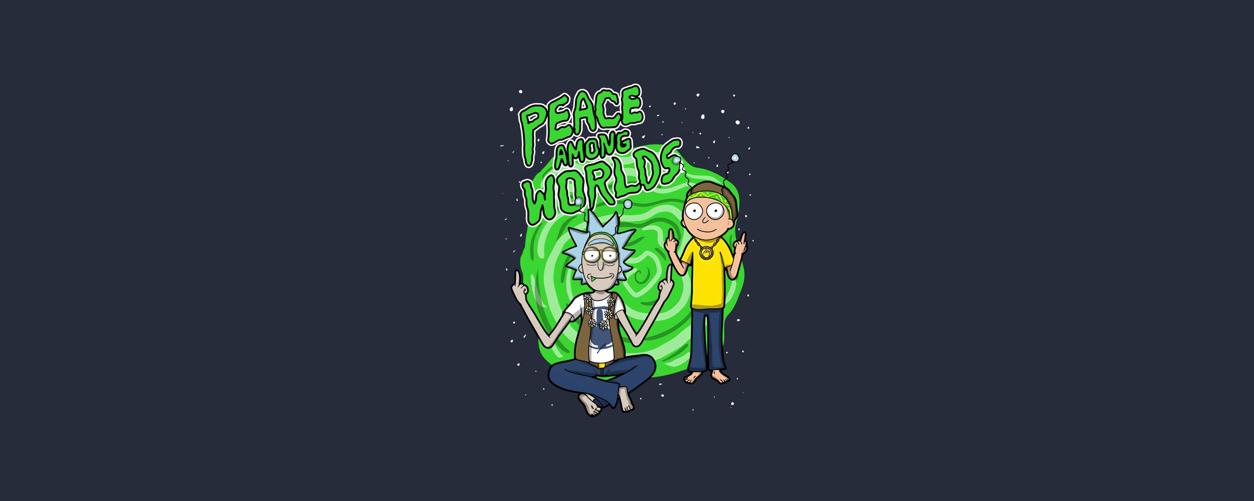 peace-among-words-4k-28.jpg