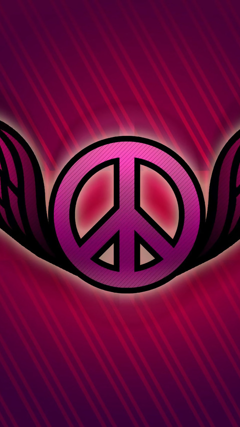 peace-logo-abstract-5h.jpg