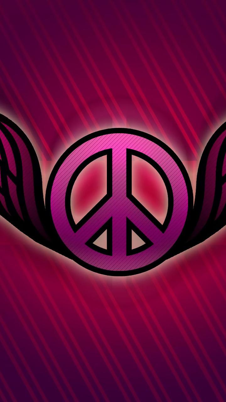 peace-logo-abstract-5h.jpg