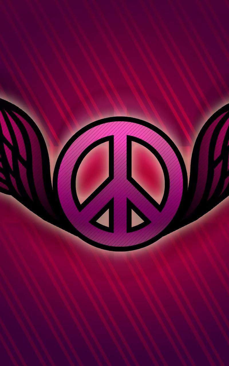 800x1280 peace logo abstract nexus 7samsung galaxy tab 10note peace logo abstract 5hg 494 peace wallpapers voltagebd Gallery