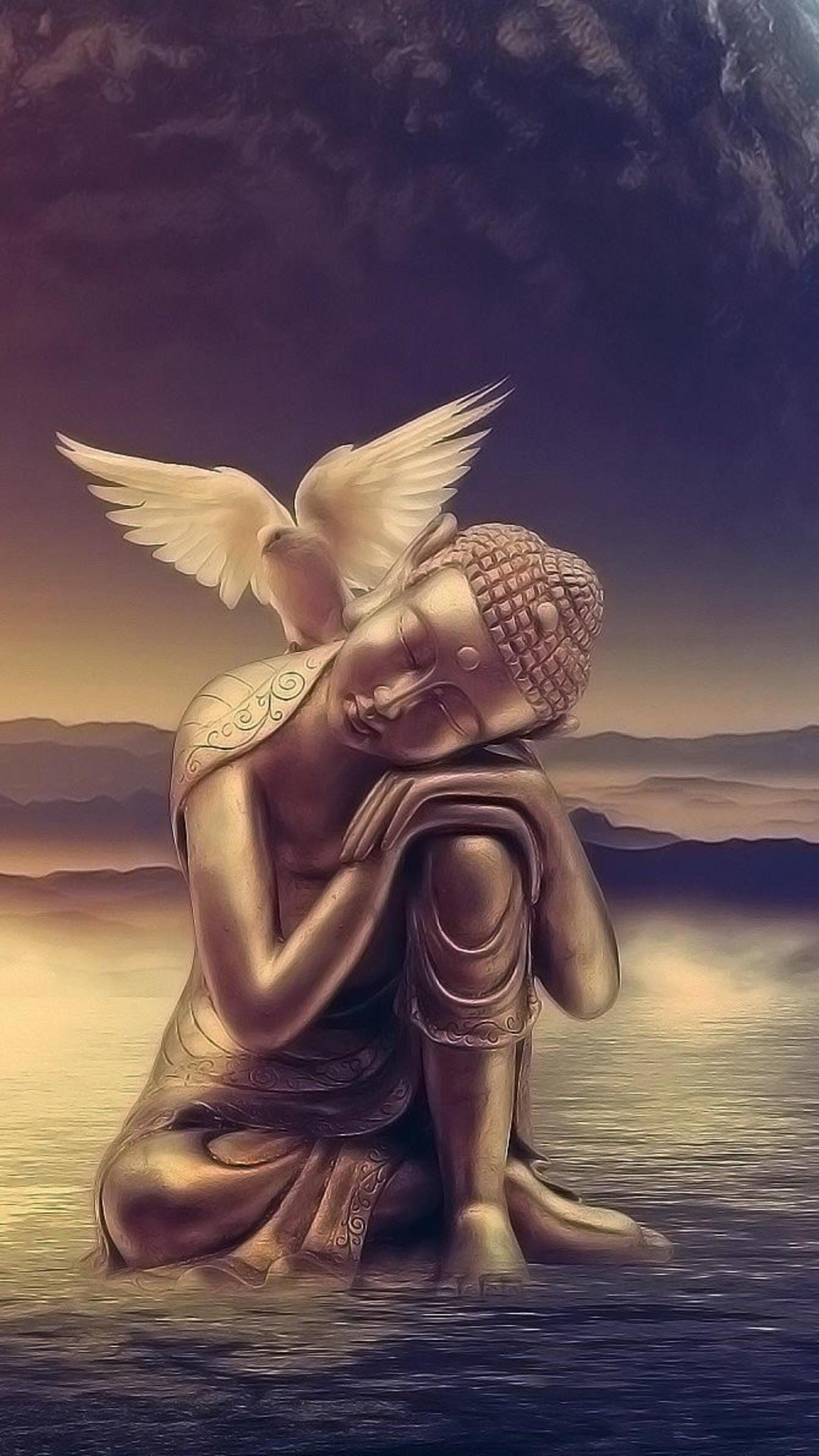 peace-of-mind.jpg