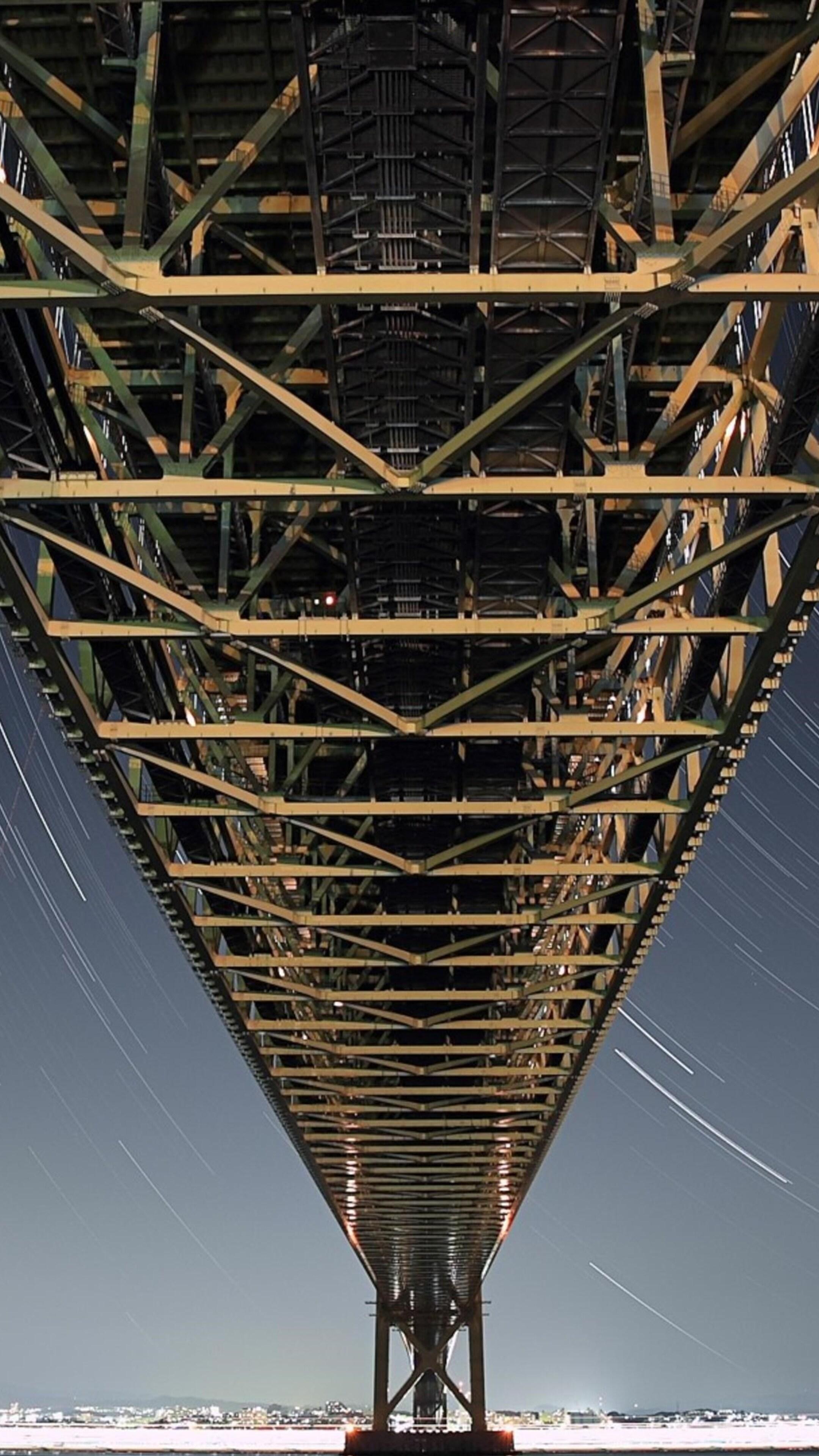pearl-bridge.jpg