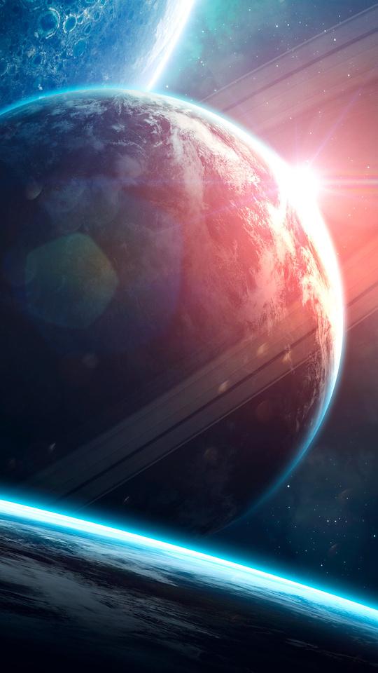 pearl-planet-4k-4l.jpg