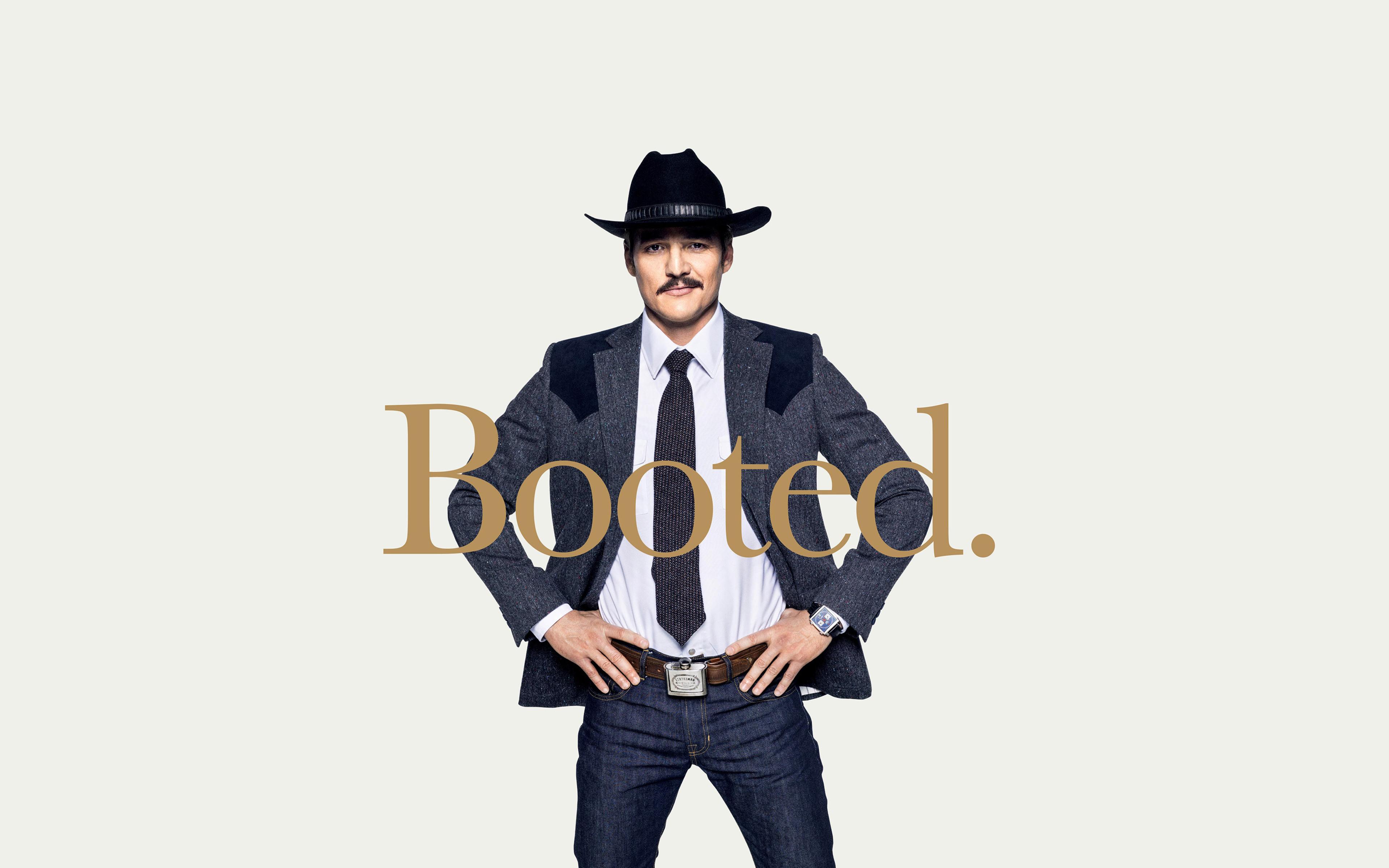 pedro-pascal-as-agent-whiskey-kingsman-the-golden-circle-od.jpg