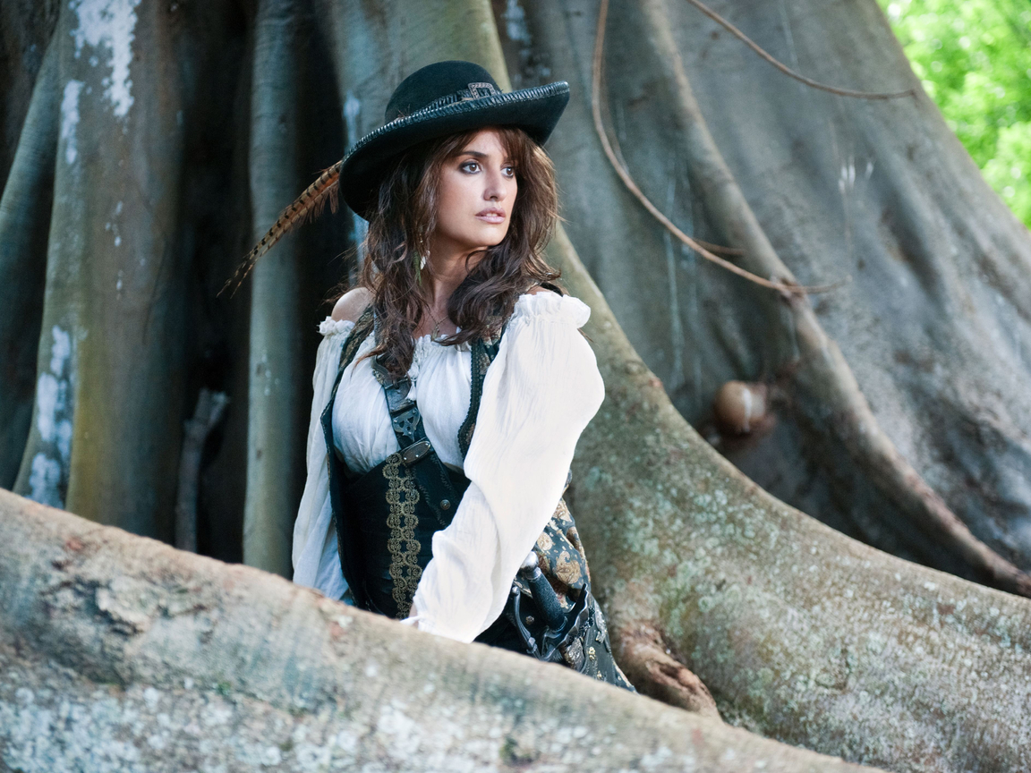 penelope-cruz-in-pirates-of-the-caribbean.jpg