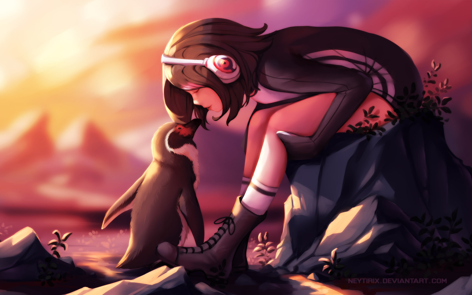 penguin-girl-love-artwork-b0.jpg
