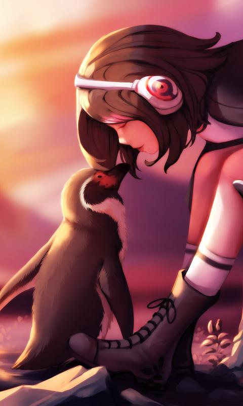 penguin-girl-love-artwork-b0.jpg