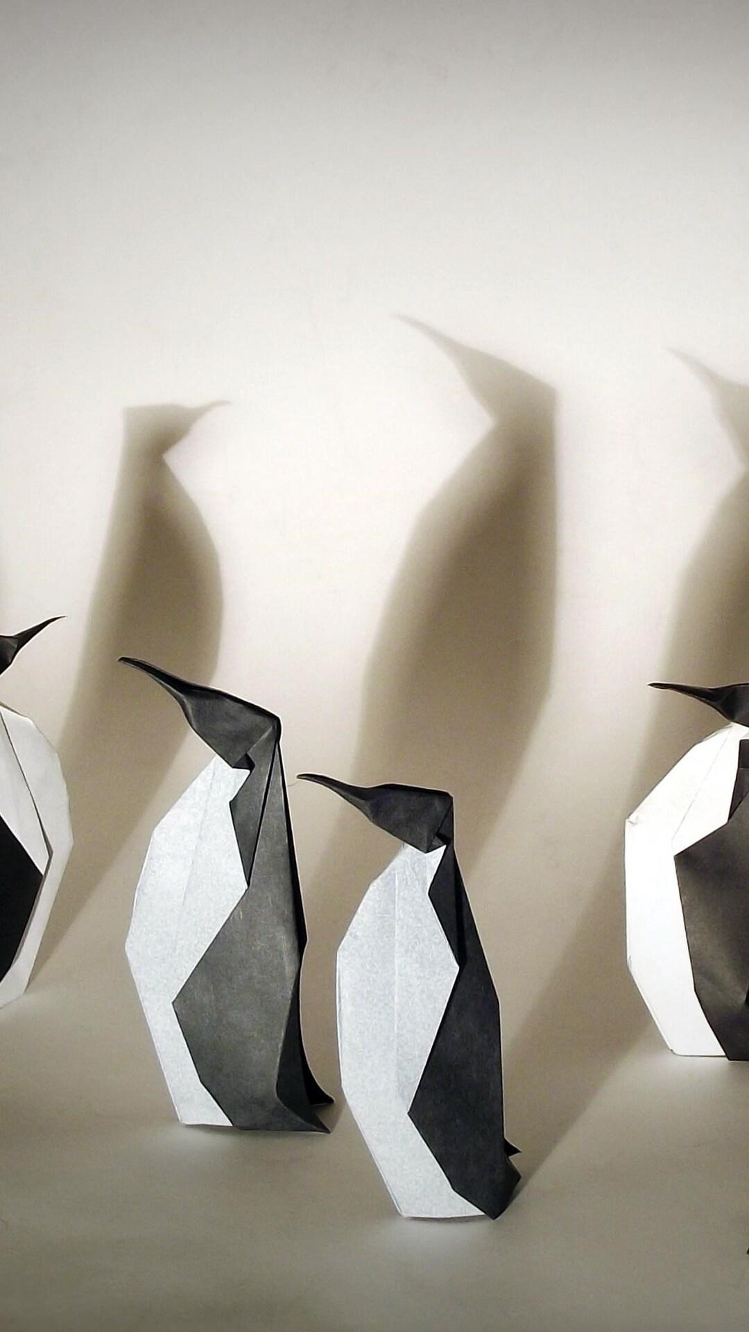 penguins-origami-wallpaper.jpg