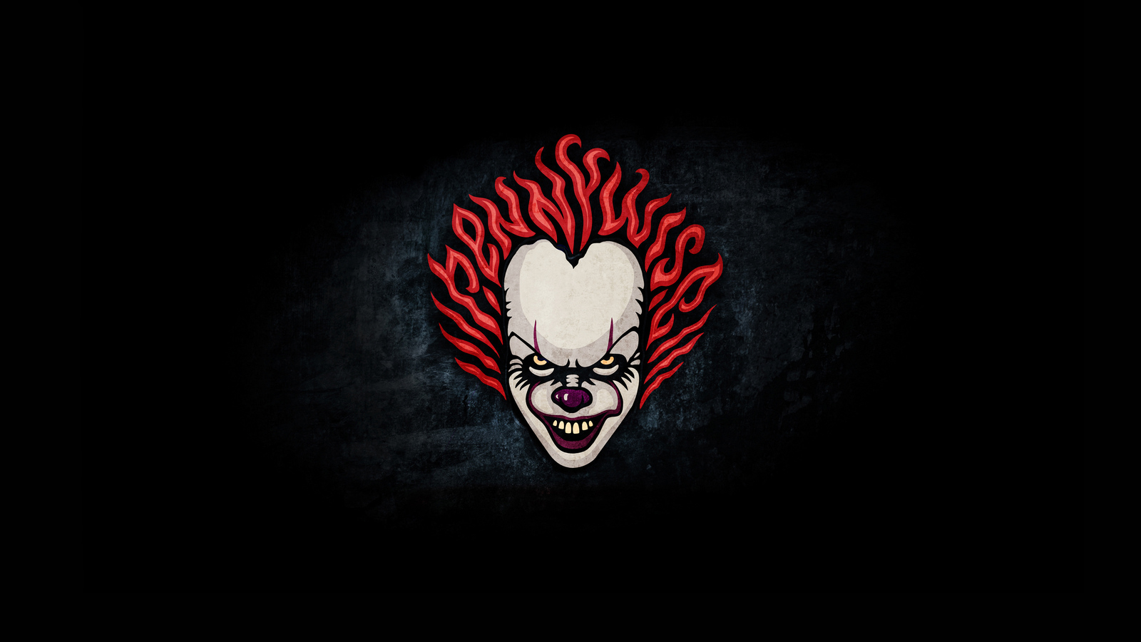 1600x900 Pennywise 4k 1600x900 Resolution HD 4k Wallpapers ...