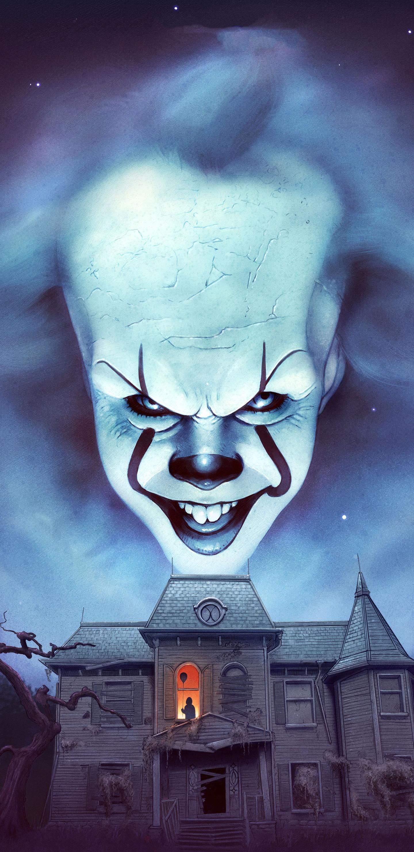 pennywise-the-clown-fanartwork-9a.jpg