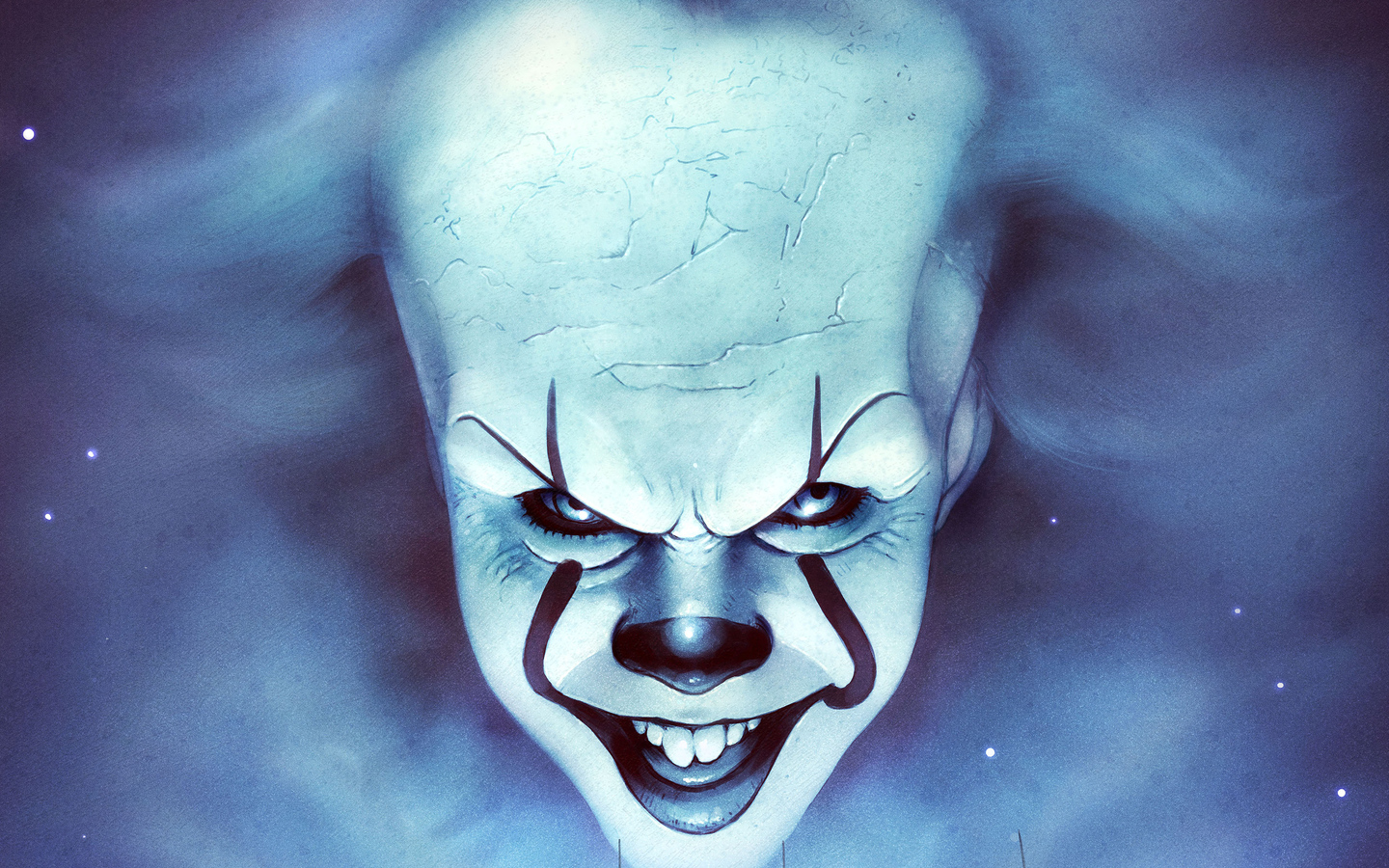 pennywise-the-clown-fanartwork-9a.jpg