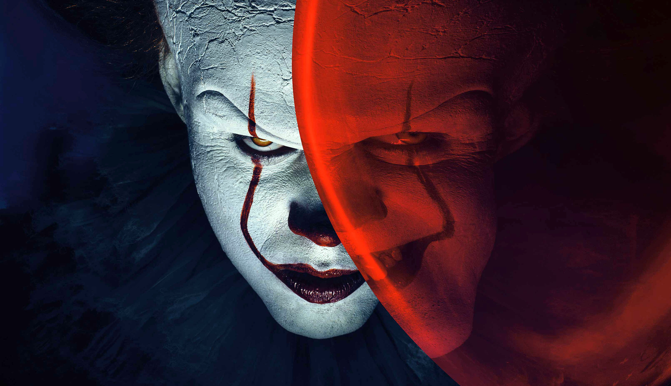 pennywise-the-clown-it-2017-movie-4k-hp.jpg