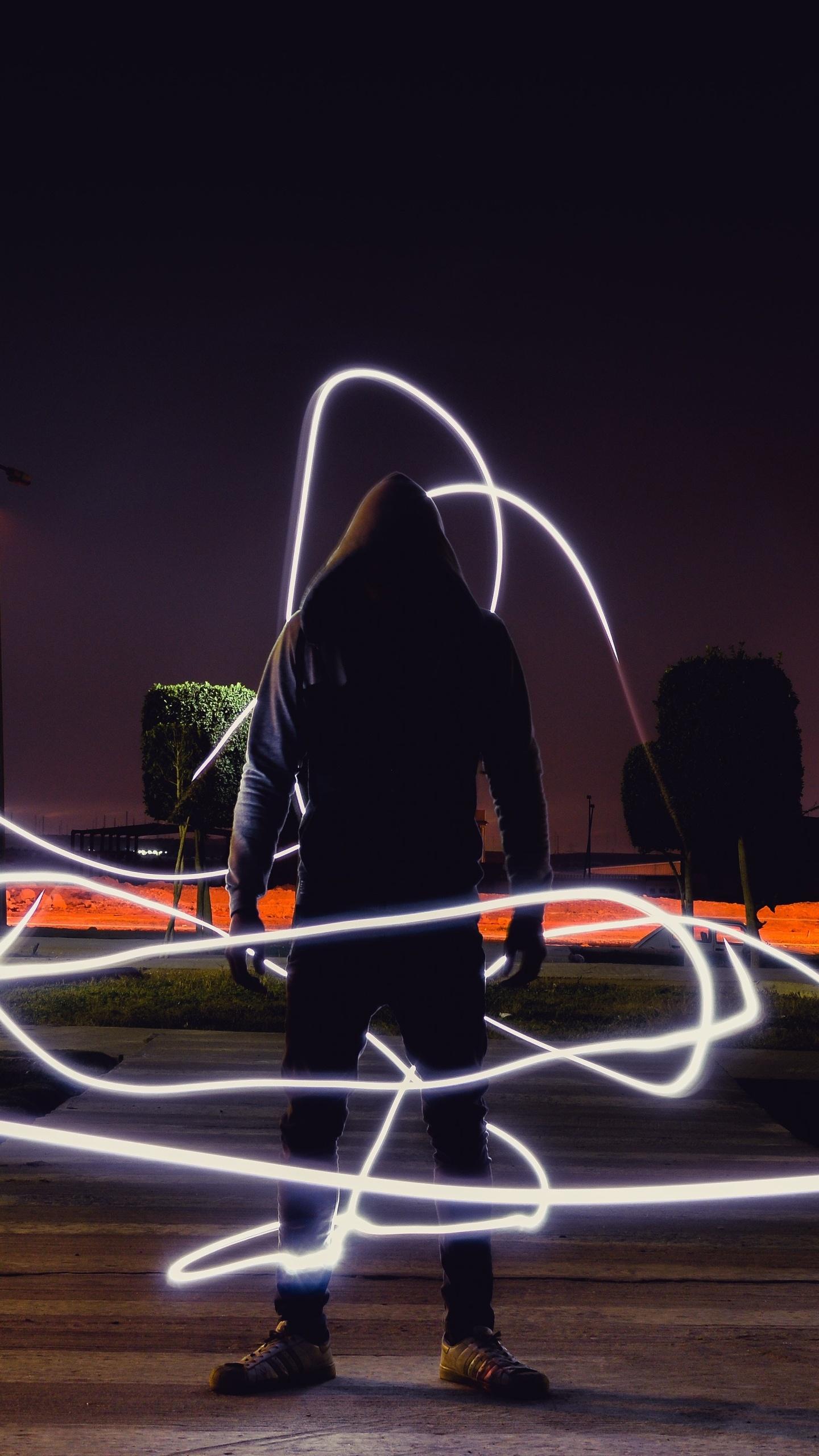 person-wearing-hoodie-jacket-neon-light-kx.jpg