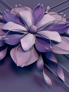 petals-abstract-4k.jpg