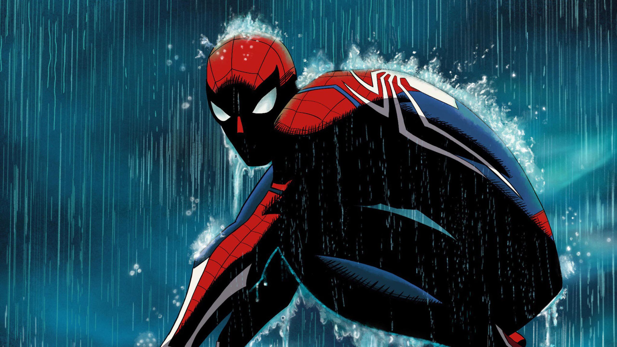 peter-parker-spiderman-l5.jpg