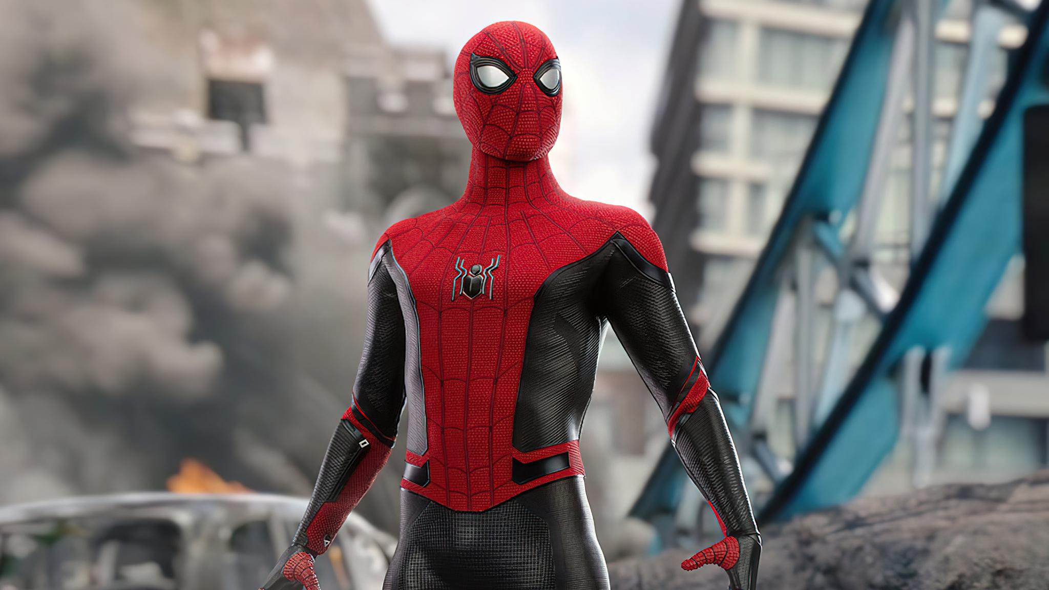 peter-parker-spiderman-ps5-l0.jpg