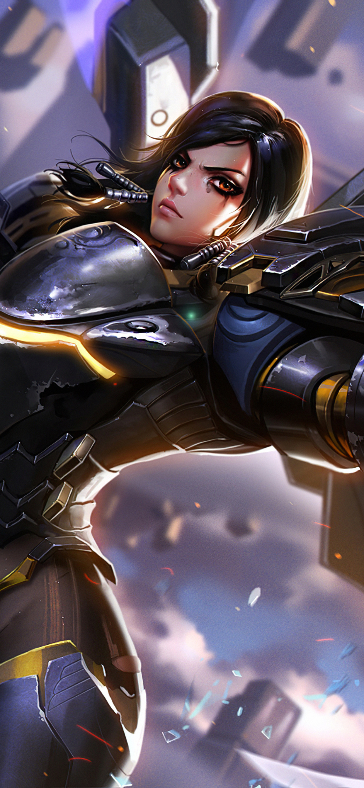 pharah-overwatch-4k-2020-mz.jpg