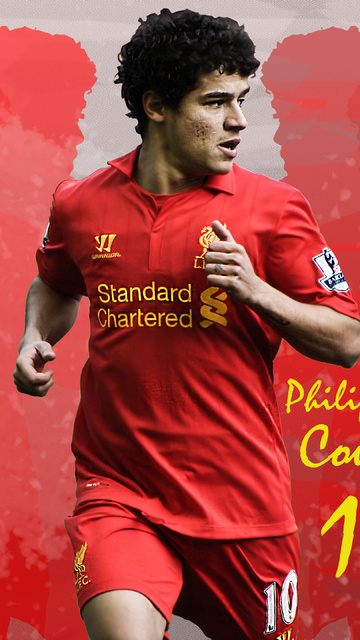 philippe-coutinho-4b.jpg